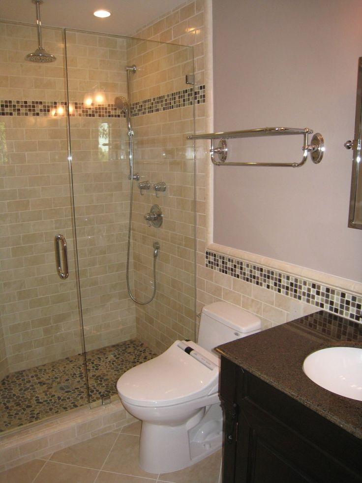 1000 ideas about Beige Tile Bathroom on Pinterest  Tiled Bathrooms Bathroom Tiles Pictures