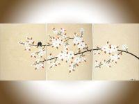 1000+ ideas about Copper Wall Art on Pinterest | Copper ...