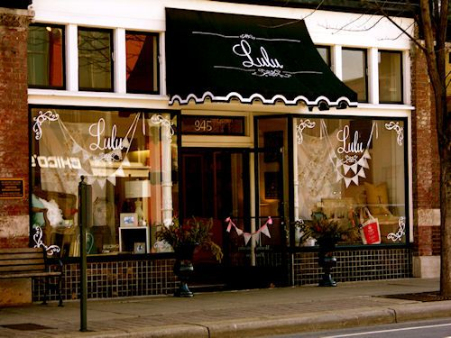 139 Best Images About Wine Dine & Unwind In Downtown Franklin On