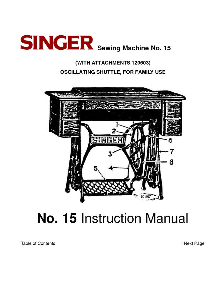 17 Best images about SEWING: MACHINE on Pinterest