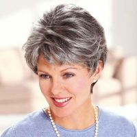 17 Best images about grey highlights on Pinterest | Jamie ...