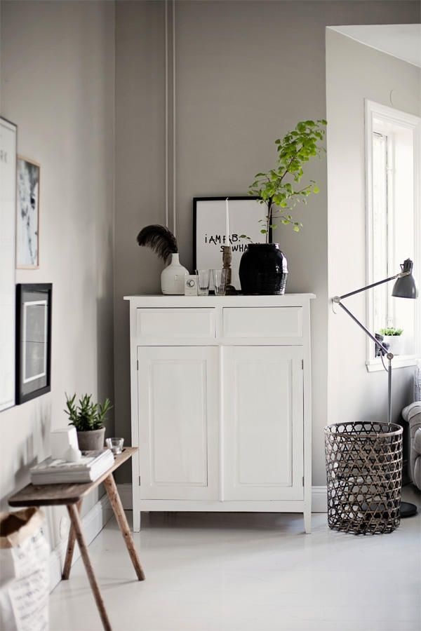 25 Best Ideas About Neutral Wall Colors On Pinterest Paint