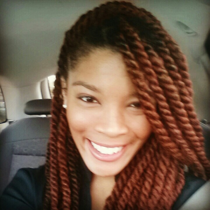 110 Best Images About Locs On Pinterest Yarns Dreads And
