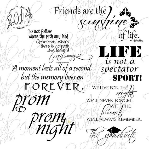 31 best images about High school scrapbook on Pinterest