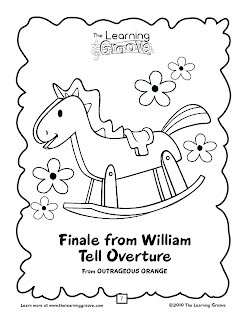 1000+ images about Coloring / Printables on Pinterest