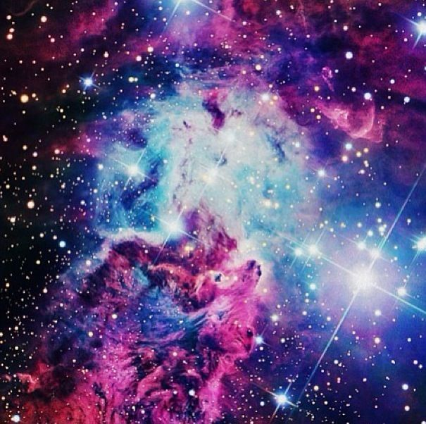 Galaxy background  Galaxy  Pinterest  Cases Galaxies