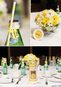 25+ best Italian bridal showers ideas on Pinterest ...