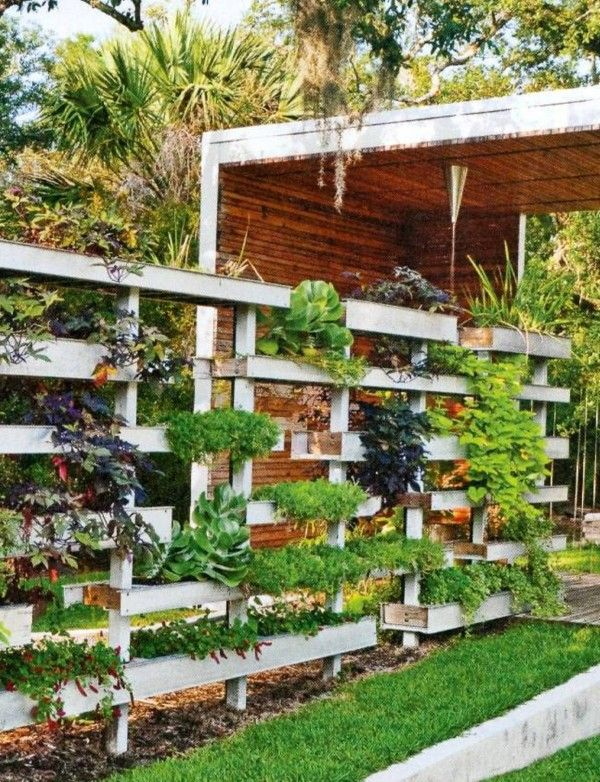 25 Best Ideas About Small Space Gardening On Pinterest Small