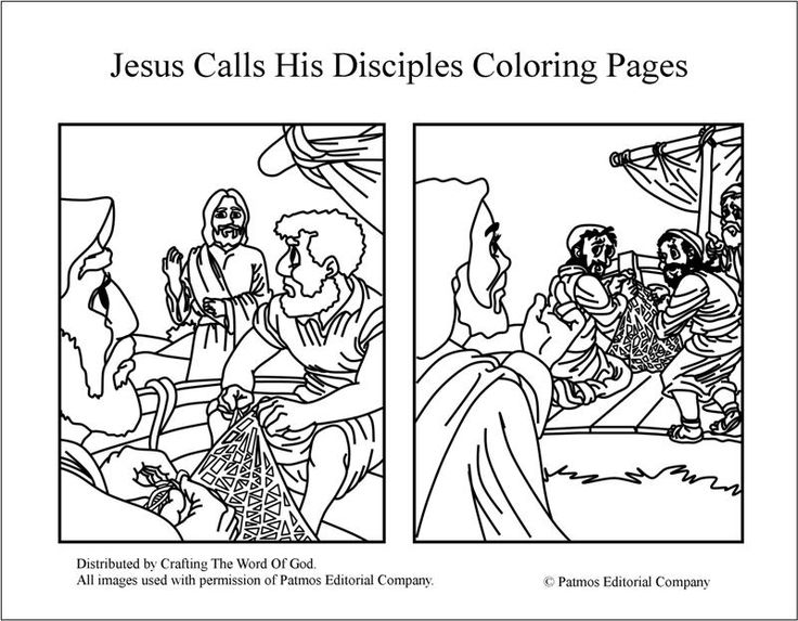 191 best images about 12 DISCIPLES on Pinterest