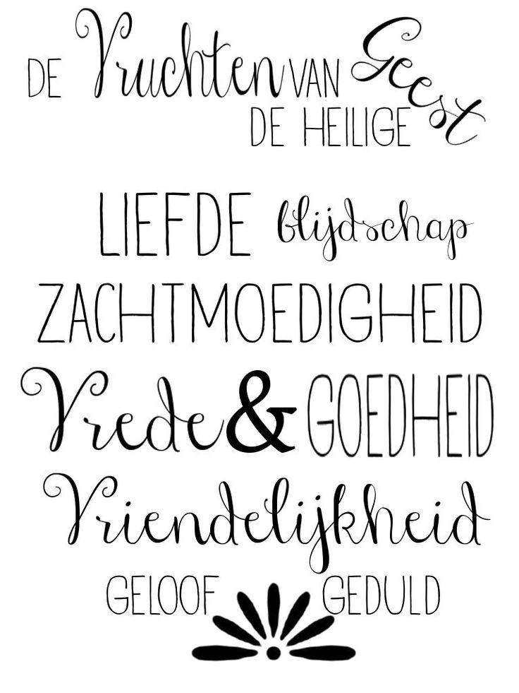119 best images about Pinksteren/Hemelvaart on Pinterest