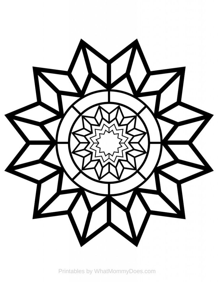 337 best images about Free Printable Coloring Pages on