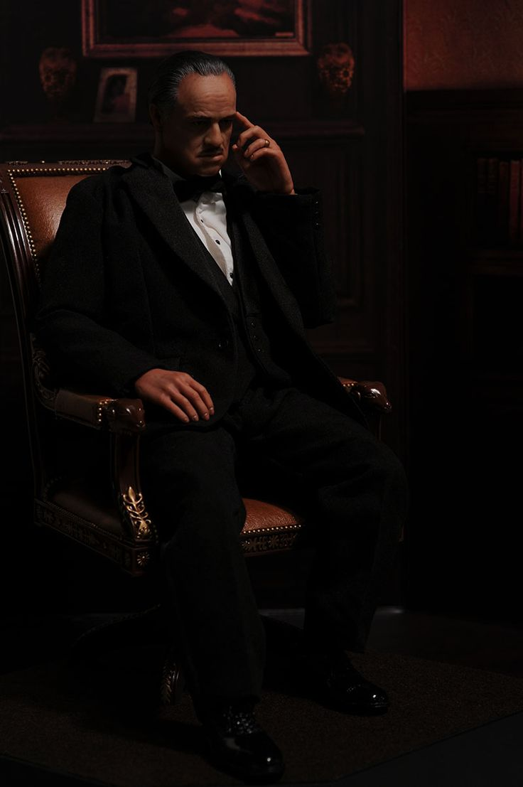 Godfather Chair  Google Search  The God Fathers Chair
