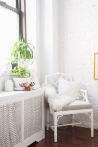 17 Best ideas about Nyc Studio Apartments on Pinterest ...
