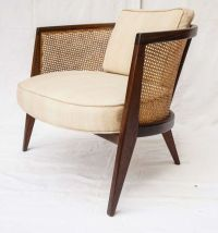 1000+ ideas about Cane Chairs on Pinterest | Chair ...