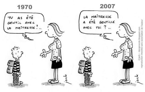 170 best images about humour de maikresse d'école.. on