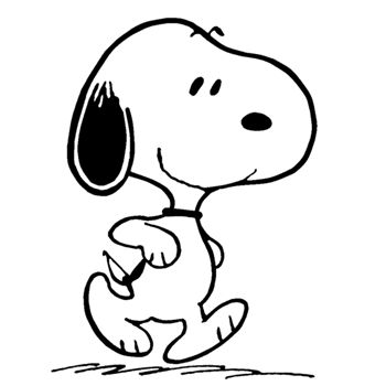 1000+ images about Snoopy And Some Of His Friends on