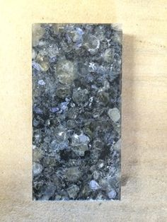 Cambria Waterford Quartz Jewell Collection Quot Parys