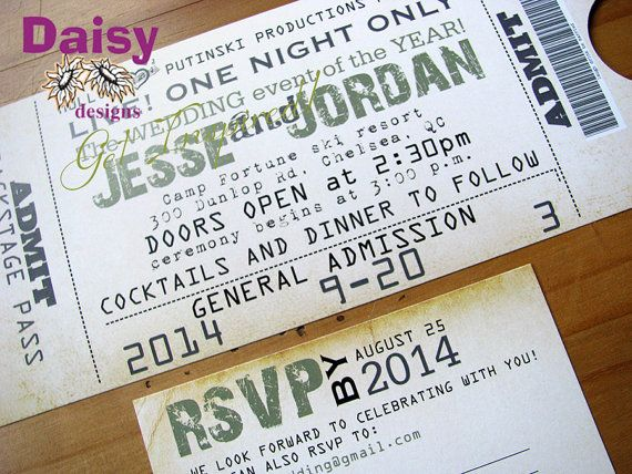 1000 ideas about Concert Tickets on Pinterest  Concert ticket display Ticket stubs and Concerts