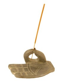 Hand of Buddha Incense Holder | Incense - My Favorites ...