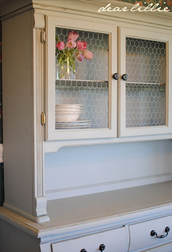 17 Best images about China Cabinet Love on Pinterest