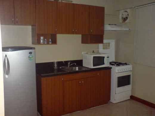 Small Kitchen Design Philippines  httpthekitchenicon