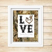 1000+ ideas about Camo Home Decor on Pinterest | Kitchen ...