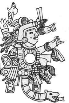 91 best images about Aztec Artifacts and Information on
