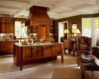 1000+ ideas about Kitchen Maid Cabinets on Pinterest ...