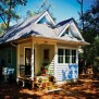 17 Best Images About My Tumbleweed Dream Cottage On