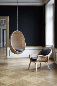1000+ ideas about Egg Chair on Pinterest   Arne Jacobsen ...