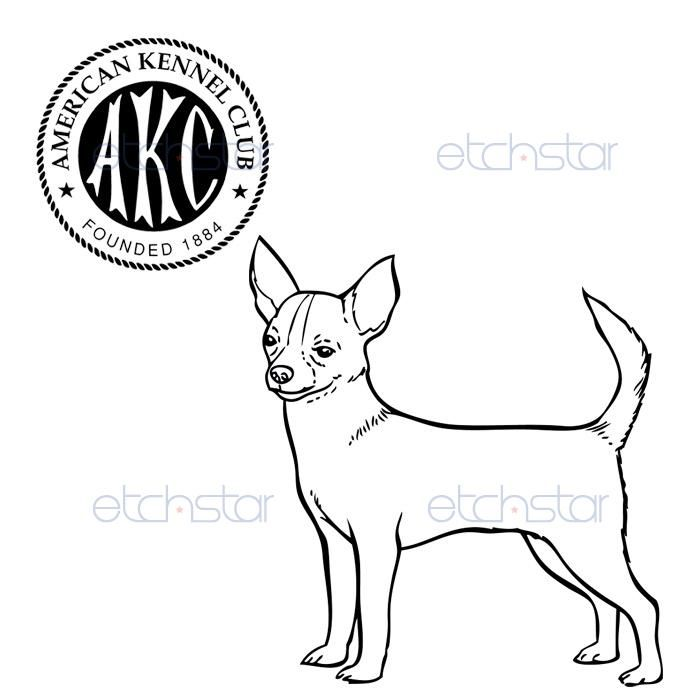 chihuahua coloring pages  bing images  dog patterns