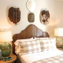 Living Room Decorator Big Lots Leather Furniture 54 Best Images About James Farmer On Pinterest   Gardens ...