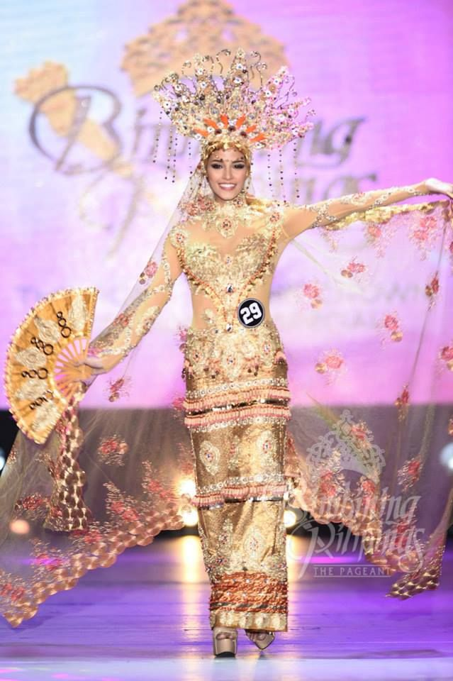 ANOTHER MUSLIM INSPIRED  PHILIPPINES NATIONAL COSTUMES  Pinterest  Muslim Costumes and Fashion