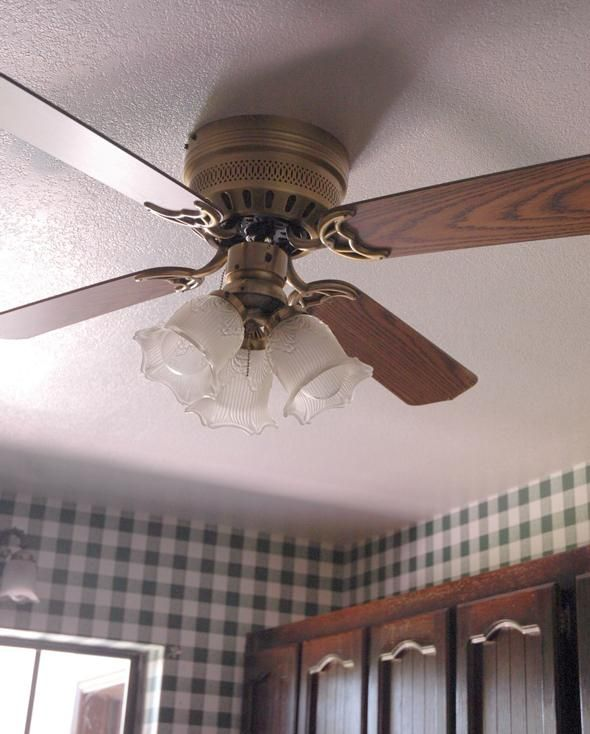 17 Best images about Lighting  Fans on Pinterest