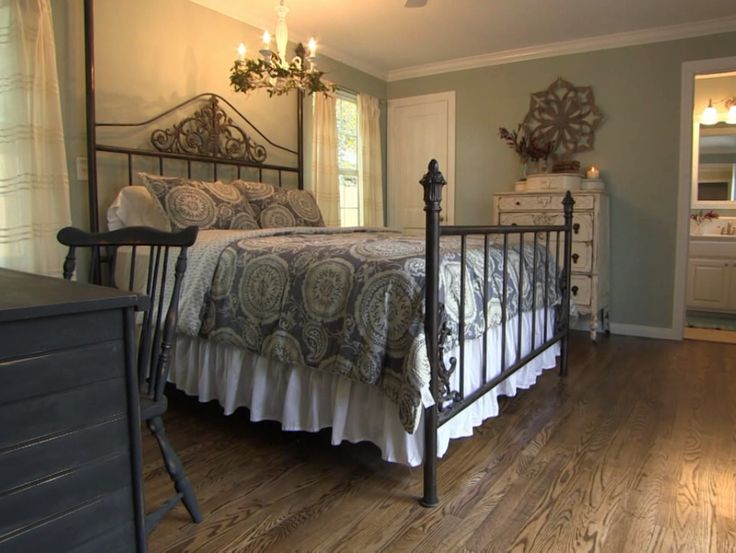 Master Bedroom McCall Story S1e8 Pinterest Master Bedrooms Bedrooms And Fixer Upper