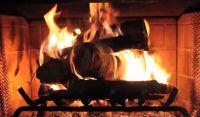 17 Best ideas about Fireplace Screensaver on Pinterest ...
