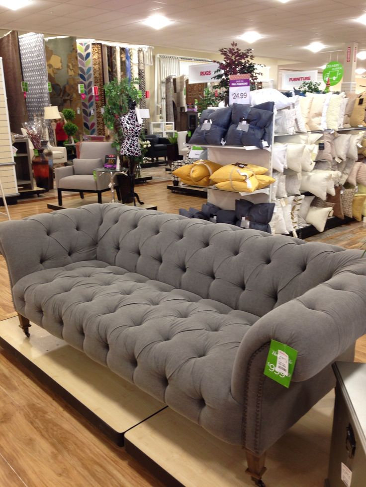 17 Best images about Home Goods store on Pinterest