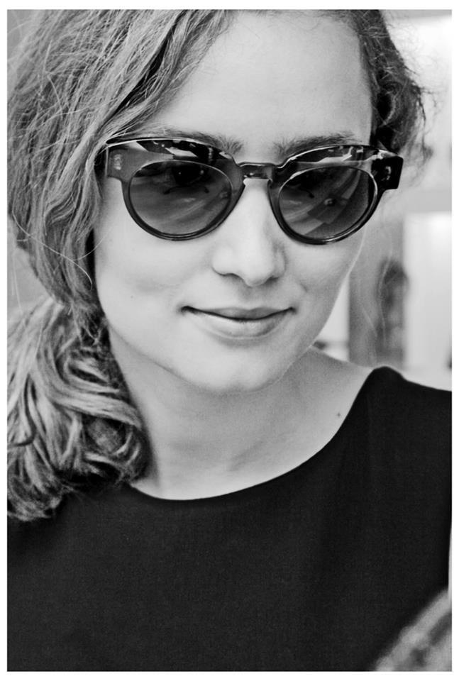 10 Best Images About Anne Et Valentin Sunglasses On