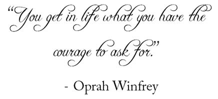 17 Best images about OPRAH 'S FAVORITE QUOTES.... on