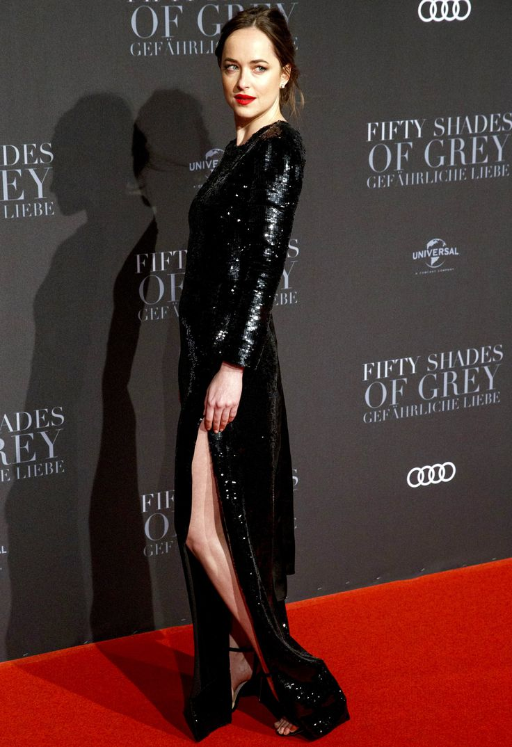 10+ images about Red Carpet on Pinterest