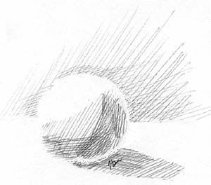 57 best images about Hatching/Cross Hatching on Pinterest