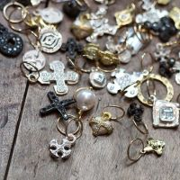 147 best images about Jewelry: Lee Brevard on Pinterest ...