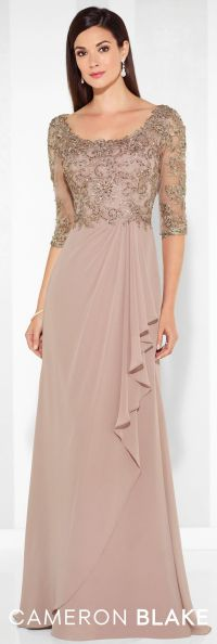 25+ best ideas about Evening Dresses on Pinterest ...