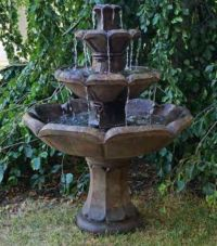 25 best images about Tiered Landscape on Pinterest ...