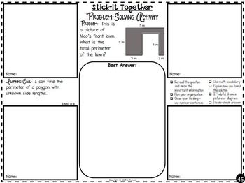 Best 25+ Math problem solving ideas on Pinterest