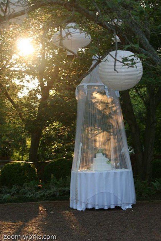 25 Best Lake Wedding Ideas On Pinterest Lake Wedding