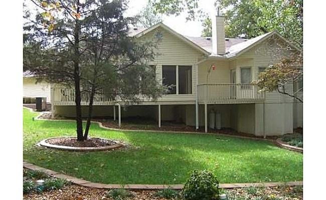 1000 Images About Bella Vista Arkansas Homes For Sale On