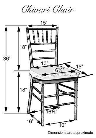 lycra chair covers for sale swinging bedroom chiavari dimensions | wedding chairs pinterest search, fit and cushion