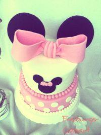 auf Pinterest | Geburtstagskuchen, Kindertorte und Kuchen ...