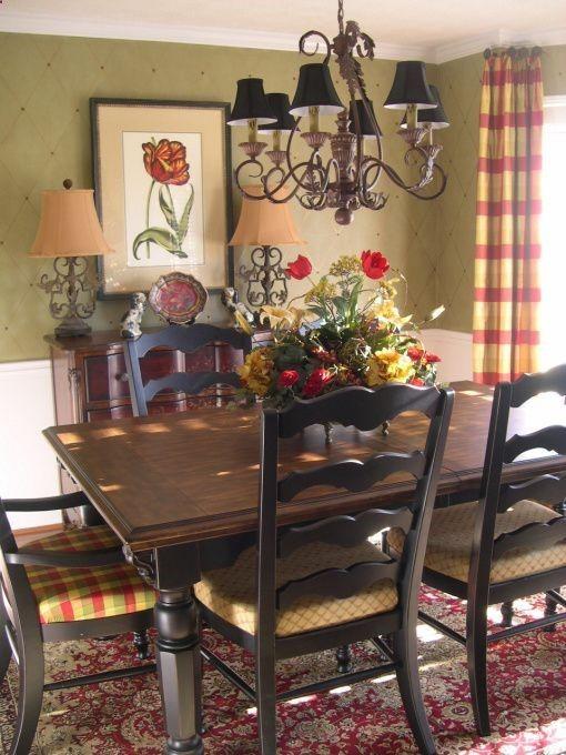 primitive country living room colors contemporary art deco 25+ best ideas about plaid curtains on pinterest | ...
